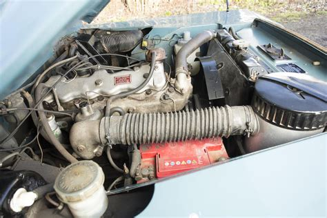 land rover series 3 engine land rover petrol engines auto cars