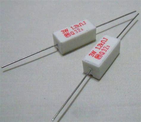 panasonic resistor kit 28 images panasonic resistor kit 28 images cr5 kit panasonic