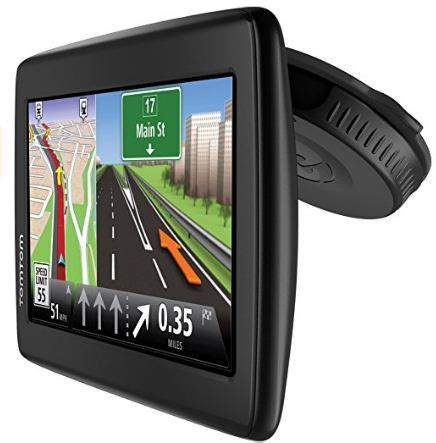 best gps navigation system for car:buying guide 2018