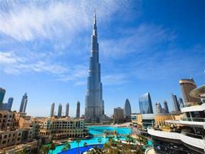 top architecture world s top architecture cities travel channel