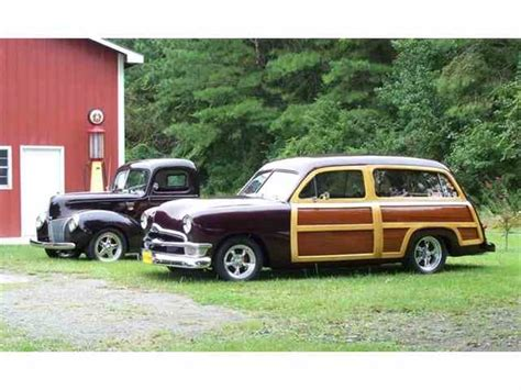 1950 ford country squire classifieds for classic ford country squire 7 available