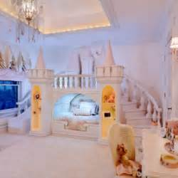 princess bedroom decor my design ideas