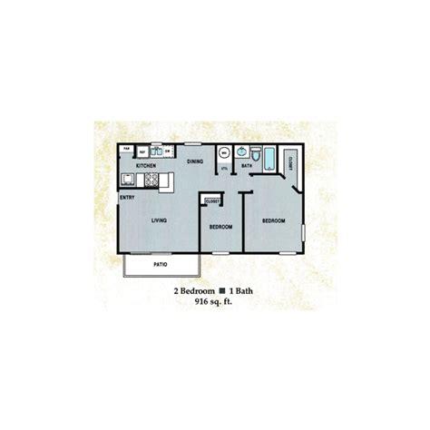 richmond apartments floor plans richmond house apartments floor plans