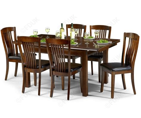 17 ideas about cheap kitchen tables theydesign net julian bowen canterbury canterbury wooden dining table with 6 chairs furnituredirectuk net