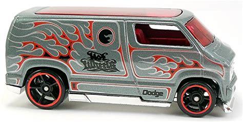 Wheels Hw 2008 New Models Custom 77 Dodge custom 77 dodge 67mm 2008 wheels newsletter