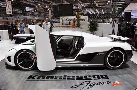 koenigsegg one 1 doors polaris slingshot with hardtop autos post