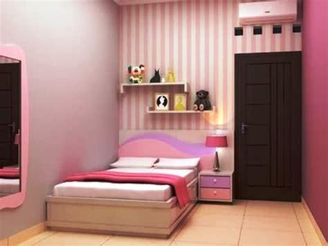 wallpaper kamar tidur sempit nirwana deco jogja