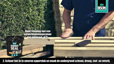 youtube schuur bouwen een schuur bouwen in 9 stappen voordemakers nl