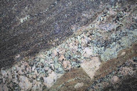 Sucuri Granite Countertops by Sucuri Granite Countertops Fabricators And Installers