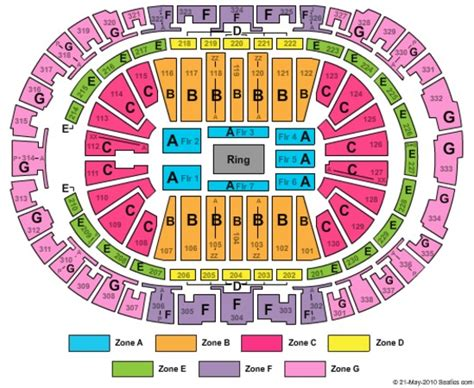 pnc arena raleigh nc seating chart pnc arena tickets in raleigh carolina pnc arena