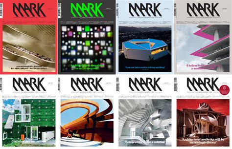 architectural design magazine editor mark magazine questionnaire editor in chief robert thiemann