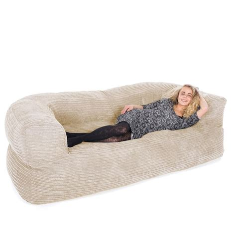 beanbag bed best 25 bean bag bed ideas on pinterest bean bag bean