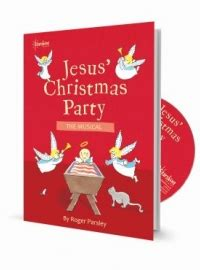 jesus christmas party script nativity scripts for schools starshine