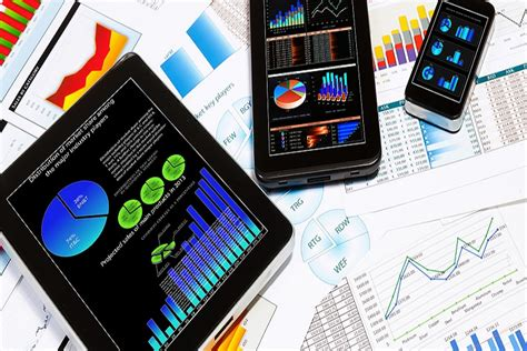 ibm mobile device management ibm to introduce watson to mobile device management
