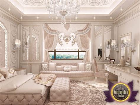 bedroom interior design dubai bedroom design in dubai interior design company turkney