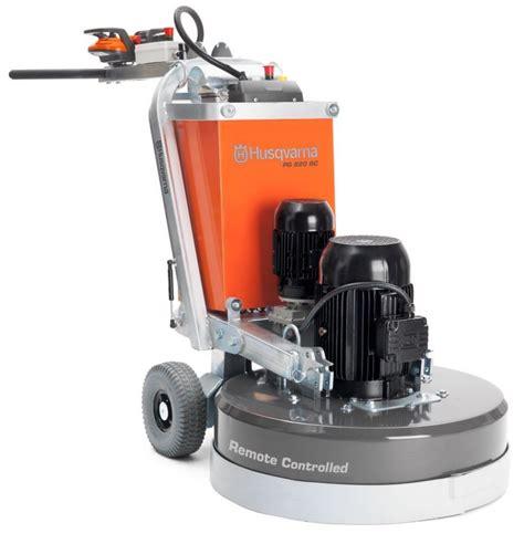floor concrete floor grinder for sale phoenix rental home depot grinders in arizona birmingham
