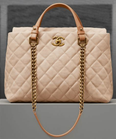 Top 10 Bags Of 2007 by Top 10 Best Chanel Bags Of All Time Ldnfashion