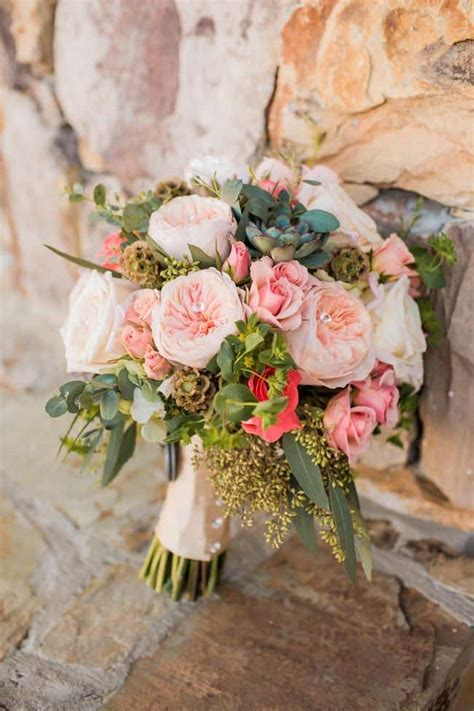 rustic theme wedding event planners
