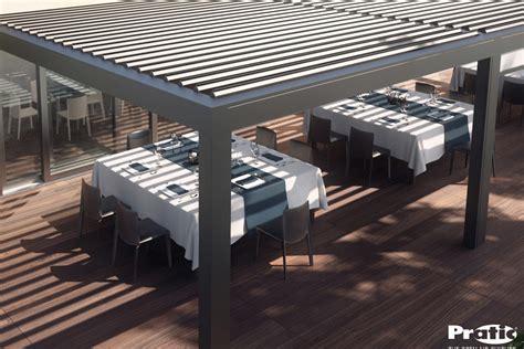 pergolati per terrazze pergolati e pergole per terrazzi e giardini