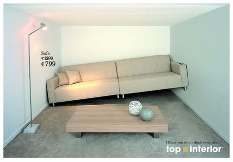 average couch height high quality low sofas 7 average couch dimensions