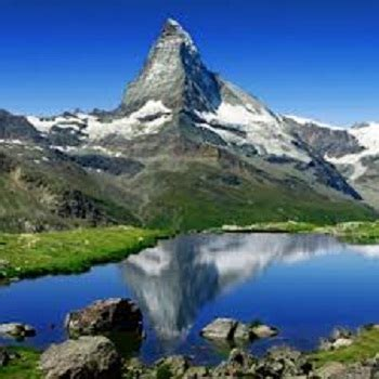 Switzerland Sweepstakes - ricola win a 4 day trip for 2 to zermatt switzerland valued at giveawayus com