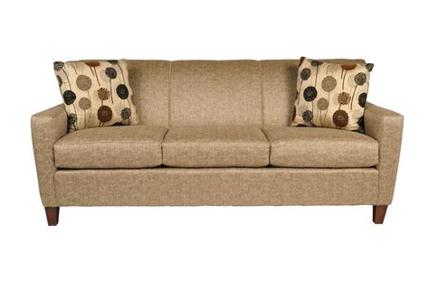 morris sofa hereo sofa