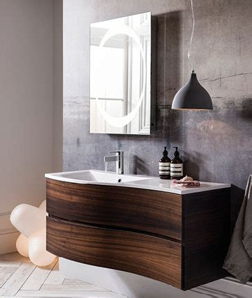 furniture for bathroom furniture collections luxury bathrooms uk crosswater