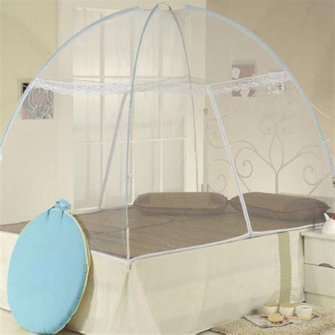 2 bedroom pop up tent online get cheap mosquito net tent aliexpress com