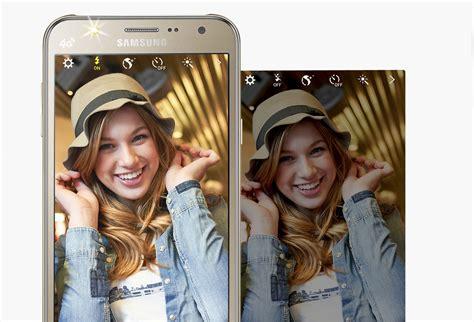Casing Hp Samsung Galaxy J5 Prime Evil Eye Hamsa samsung s smartphones with front facing led flash