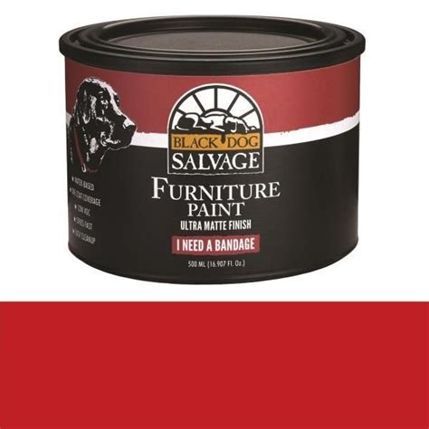 black salvage paint 23 best black salvage furniture paint images on black dogs salvaged