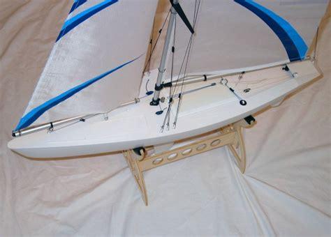 boat parts victoria thunder tiger victoria yacht sailboat