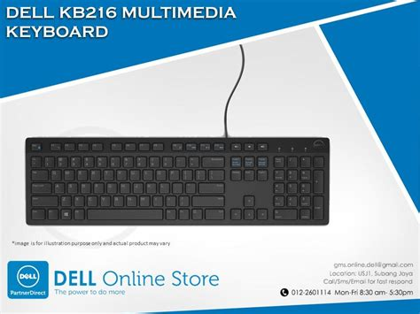 computer keyboard layout diagram 2017 2018 best cars dell wired keyboard wiring 2017 2018 best cars reviews