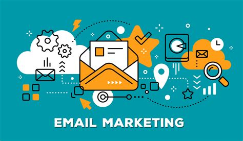 Email Marketing by 10 Best Practices For Email Marketing Caigns Ackroo
