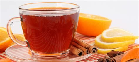 Anise Detox Tea by Tea For Weight Loss Best Burner Teas That Reduce