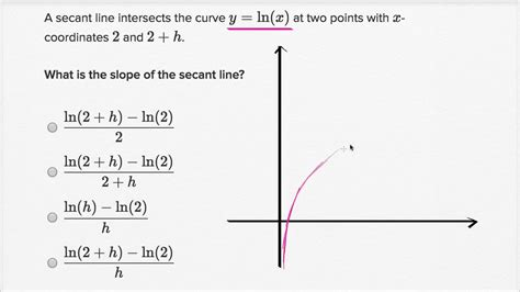 calculus archive january 27 2017 chegg com