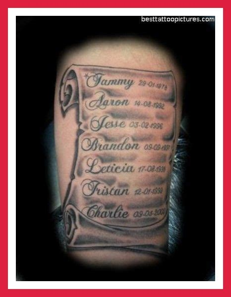 scroll tattoos designs with names the 25 best scroll tattoos ideas on 9