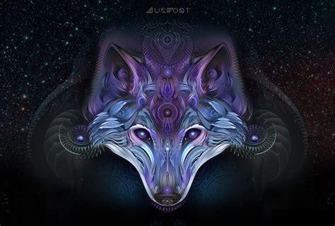 wallpaper google chrome wolf chrome wolf mugwort designs