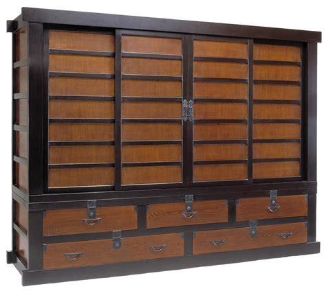 muebles estilo oriental muebles de televisi 243 n de estilo oriental decoraci 243 n del