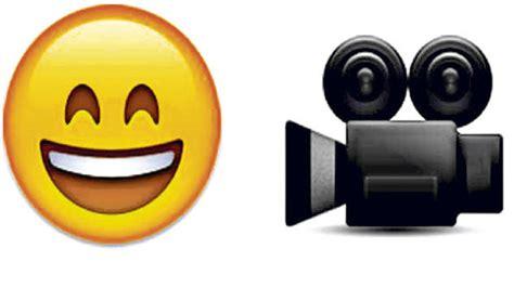 emoji cinta la primera pel 237 cula protagonizada por emojis transcurrir 225