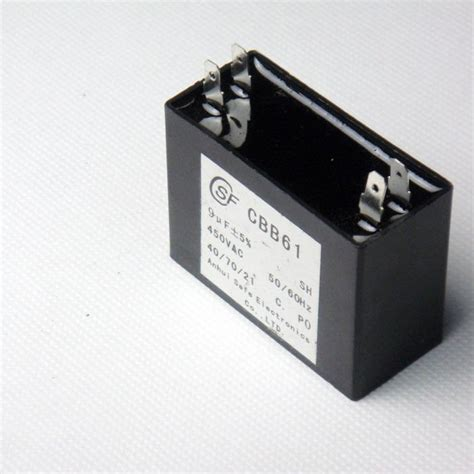 capacitor start motor repair high quality electric motor starter capacitor buy electric motor capacitor replacement ac