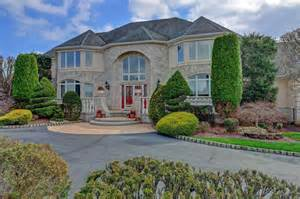 curbside appeal fix your curb appeal with our open house checklist