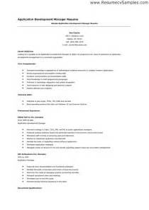how to create a professional resume