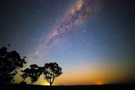 Siang Malam Venus thread kaskus terbaru inilah cara membedakan planet