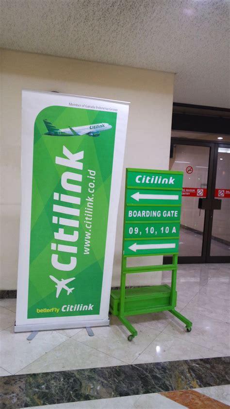 batik air gate berapa review of batik air flight from surabaya to jakarta in economy