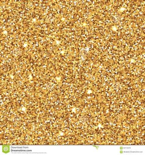 gold glitter pattern vector gold glitter texture stock vector image 62113476