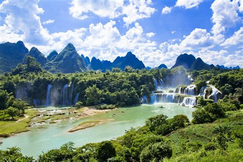 viet nam or vietnam destinations for trekking in vietnam vietnam travel