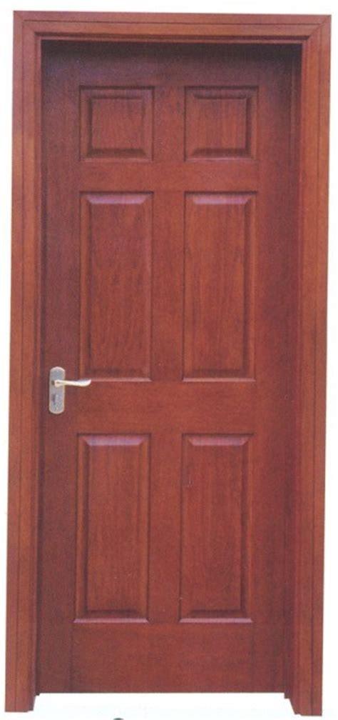 Interior Cherry Doors Cherry Wood Doors Interior Msjd05 Traditional Cherry Wood Veneer Interior Door Panel Wood