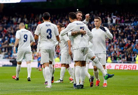 imagenes real madrid sporting real madrid sporting fotos real madrid cf