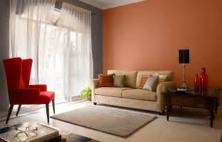 popular wall color