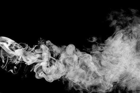 cortinas de humo an 225 lisis f 237 lmico cortina de humo barry levinson 1997